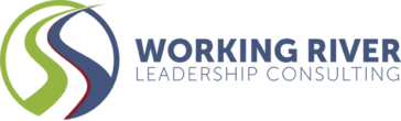 Working River Leadership Consulting